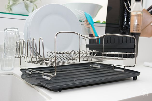 Extra Large Dish Drying Rack Fair Image Result For Dish Rack  Dish Rack  Pinterest  Dish Racks Decorating Design