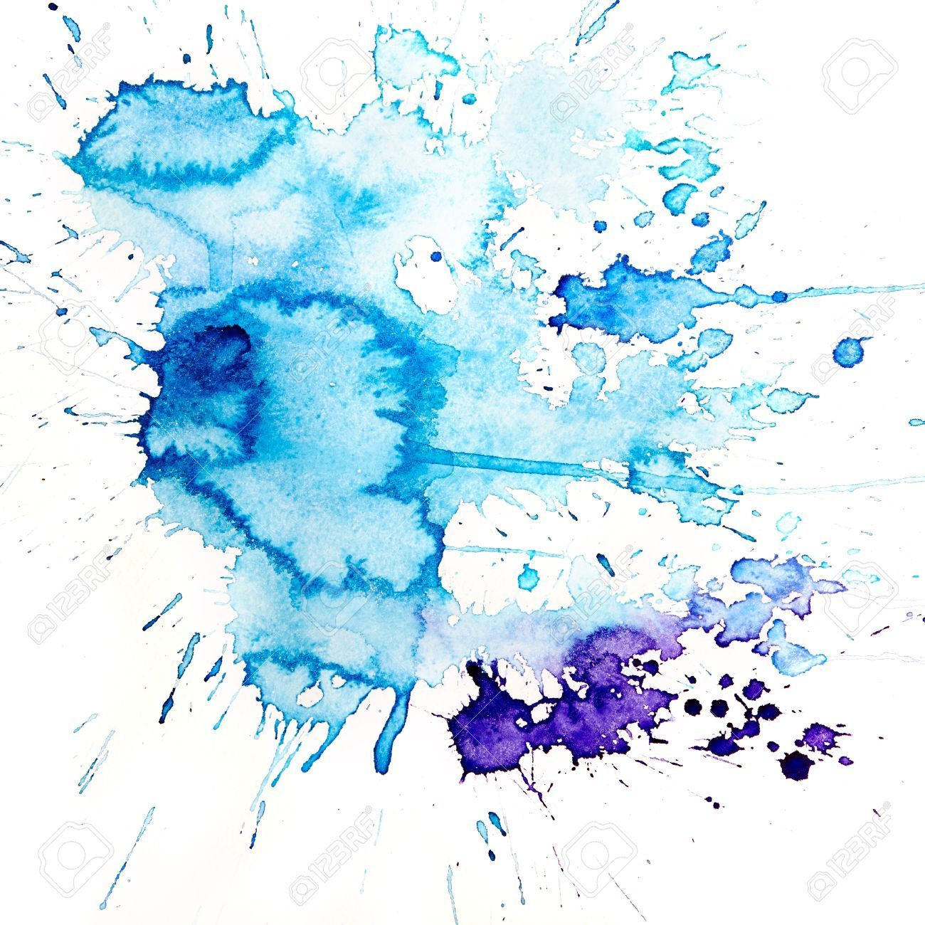 Stock Photo In 2020 Art Background Watercolor Art Diy