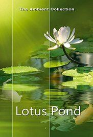 Watch The Lotus Full-Movie Streaming