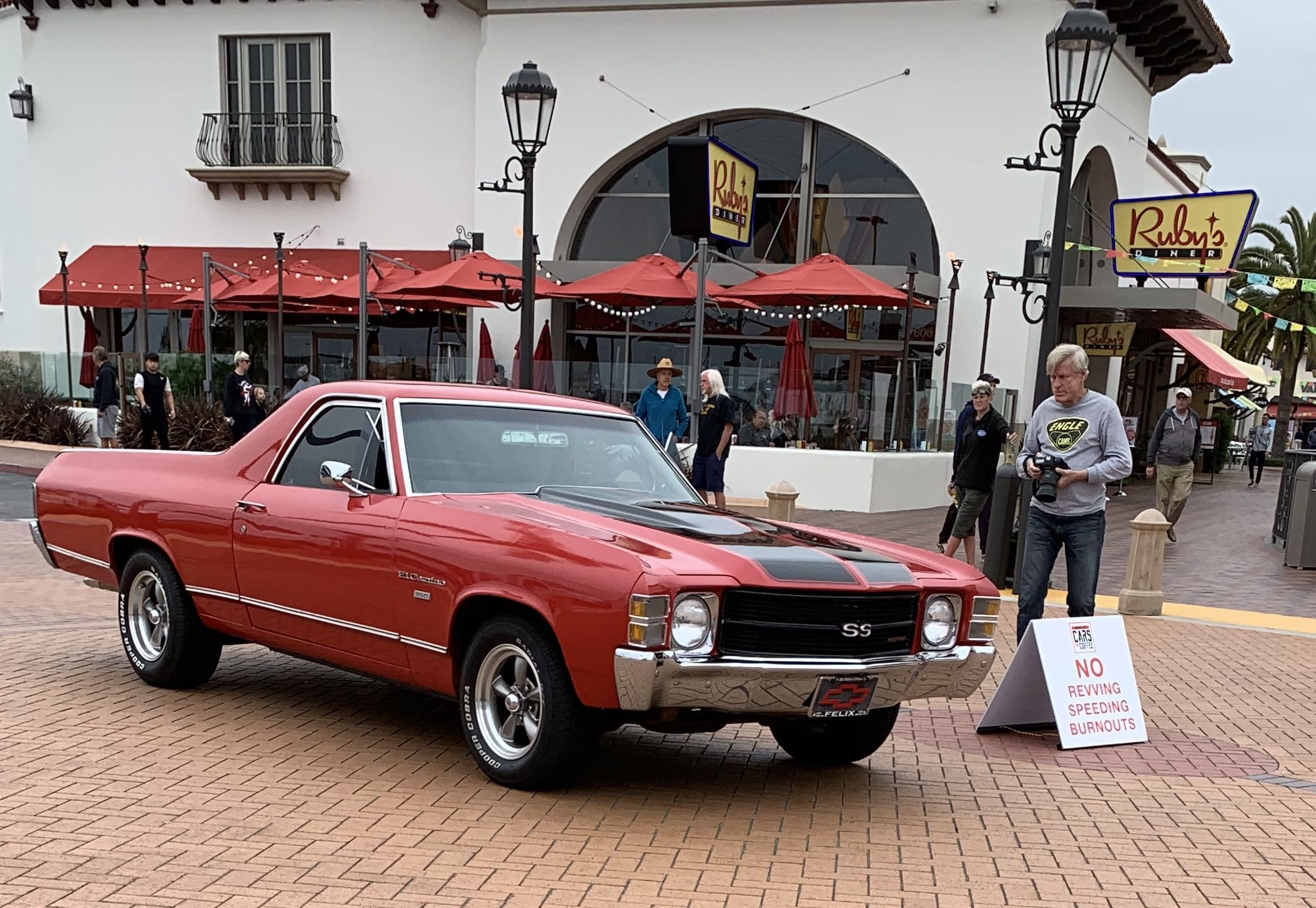 Pin by WestCallaCycles on Cars and Coffee,San Clemente,CA