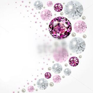 Pin By Anin Meelas On Cool Patterns Jewel Drawing Cool Patterns Gems
