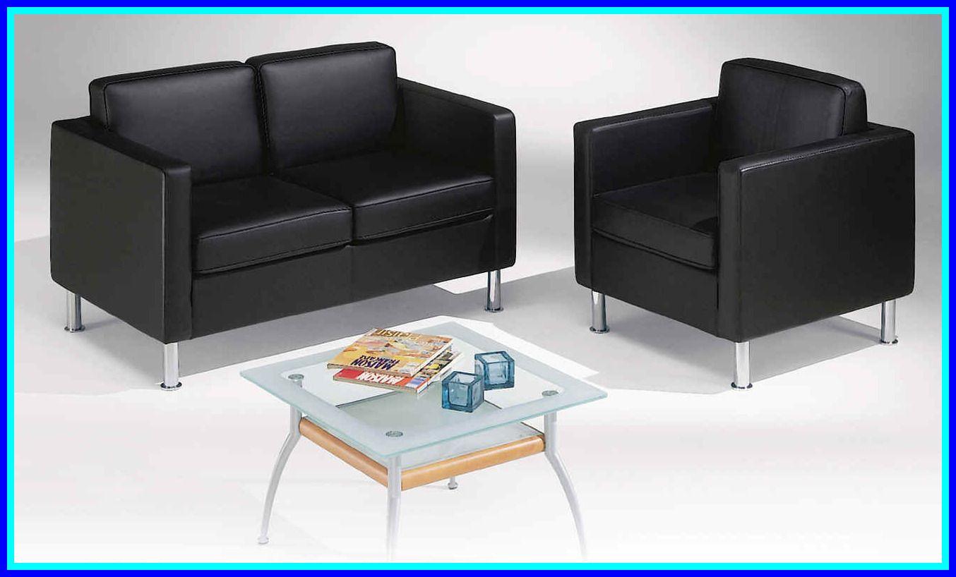 Pin On Modern Sofa Chair Online