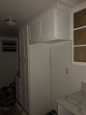 Best Pin By Kitchen Cabinets On Home Cupboard In 2020 Used 400 x 300