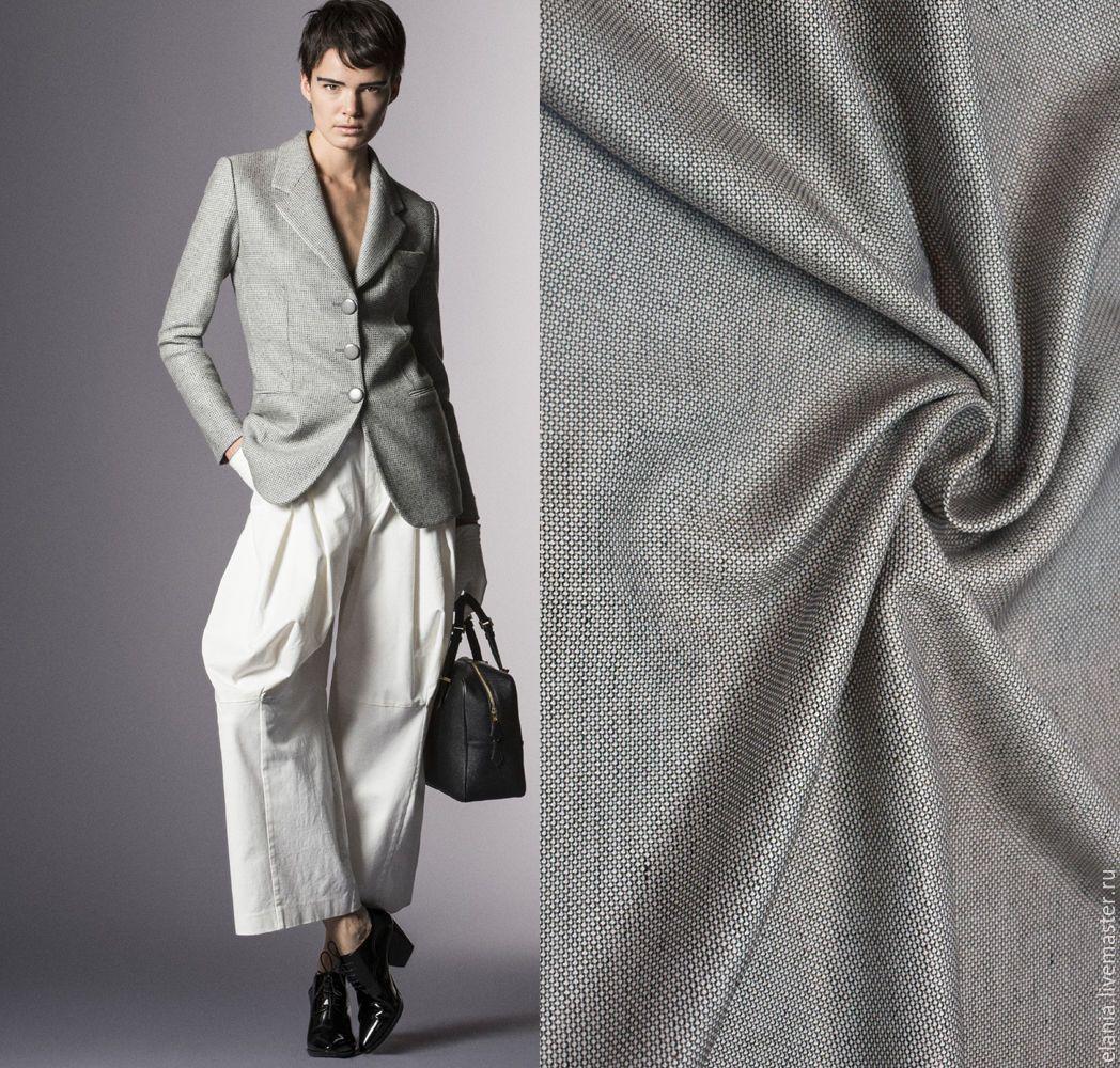 Ткани для шитья платья фото