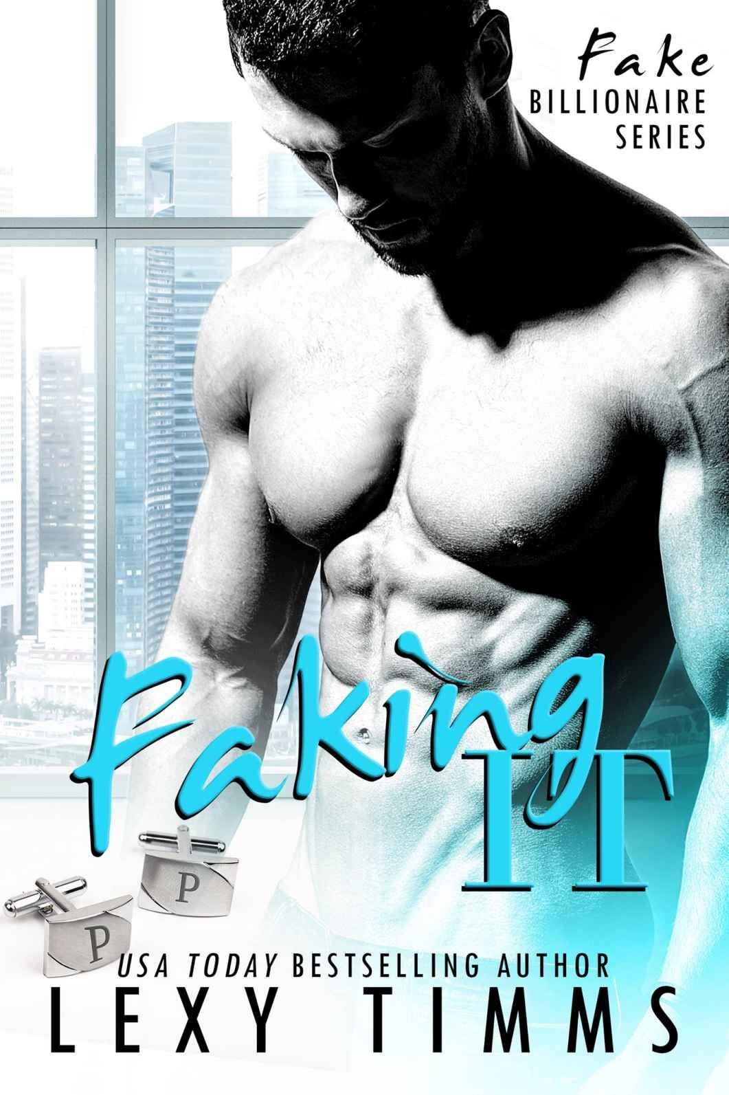 faking it: bbw billionaire romance (fake billionaire series) #free