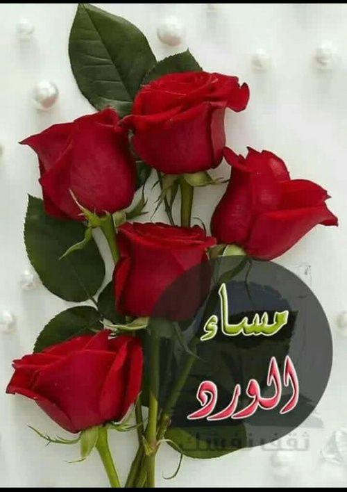 صور مساء الخير أجمل صور مساء الفل والياسمين والنور والعسل ويسعد مساكم Rose Flower Wallpaper Red Rose Bouquet Red Roses Wallpaper