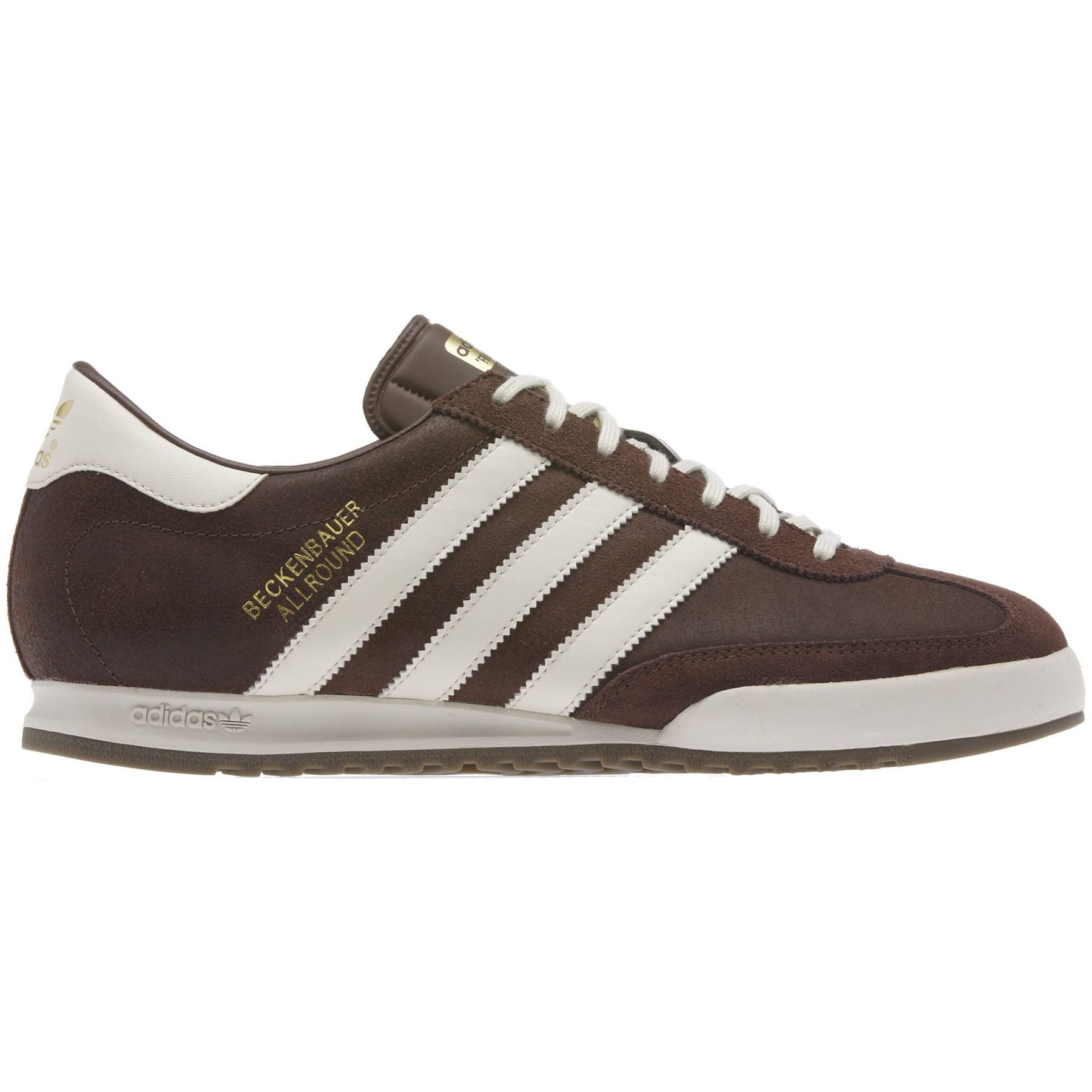 adidas original trainers
