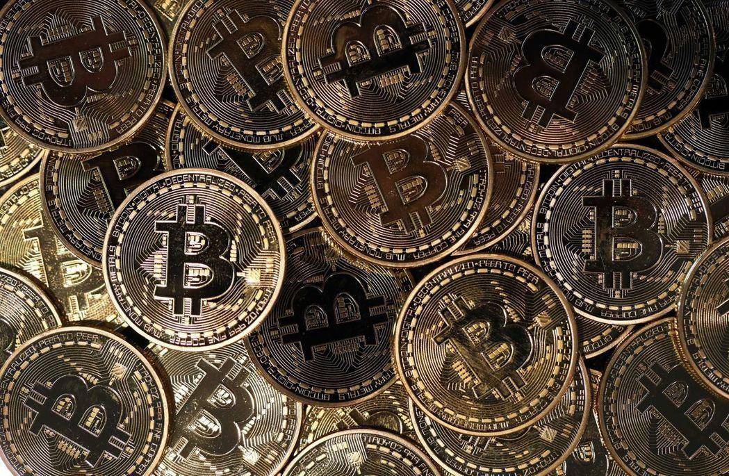 bitcoin co a