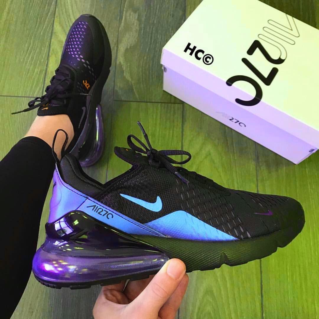 Nike US 11 EU 45 Set 6 Paar Schuhe