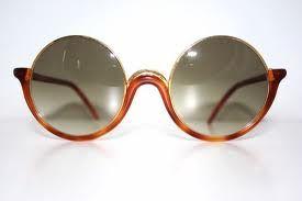0b8a872823d5e Vintage Gianfranco Ferre Sunglasses