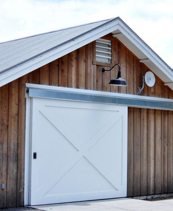 Exterior Sliding Barn Doors For Sale Farmhouse Sliding Door Modern Sliding Barn Door Dubai Khalifa