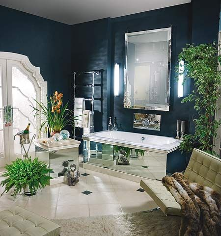 Bathroom Designs Bathroom Fundamentals Of Interior Design Bathroom