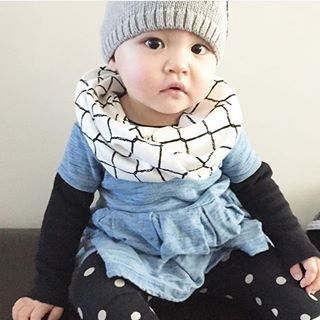 VONBON - organic cotton from Vancouver | Organic baby ...