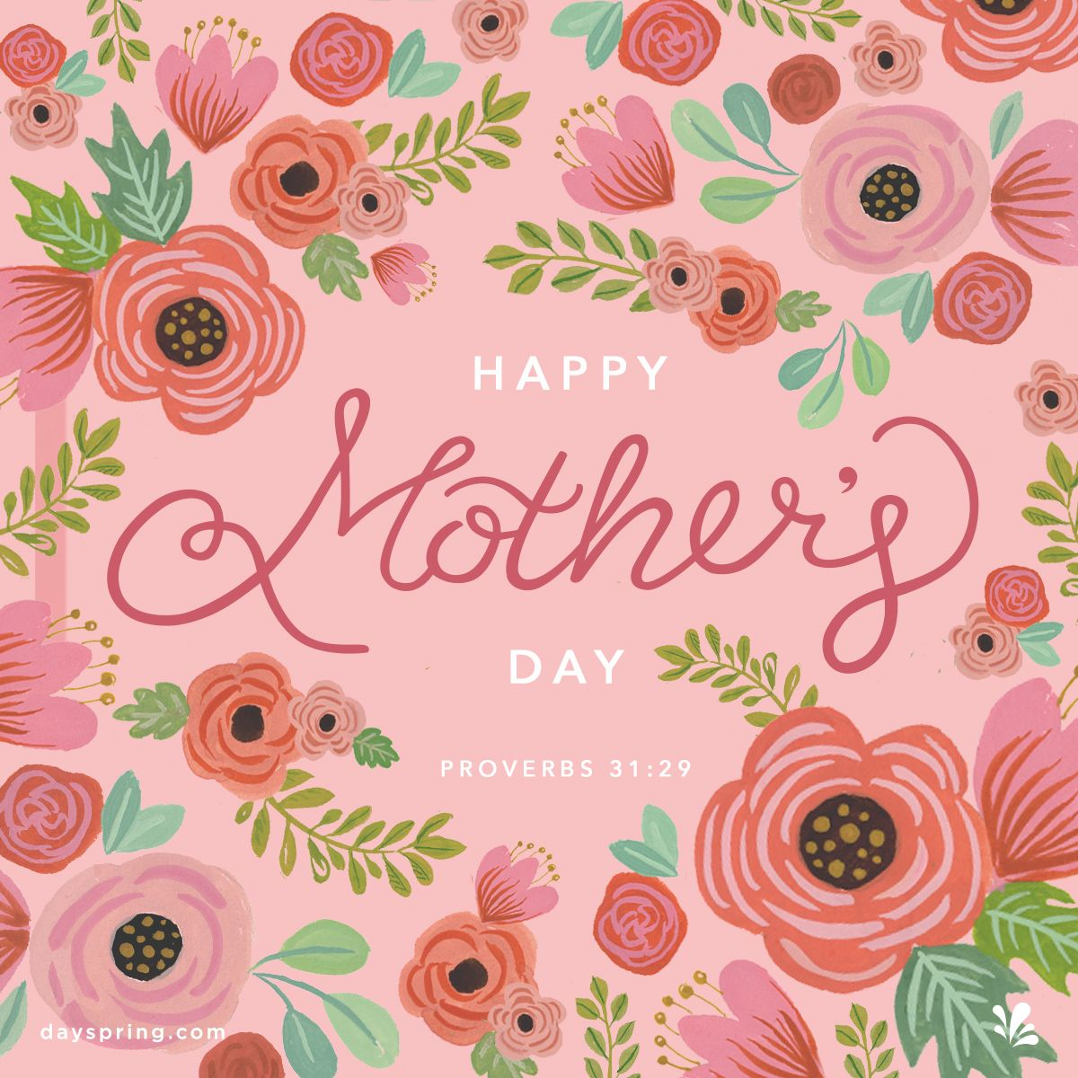 Ecards mother day wishes online mothers day cards