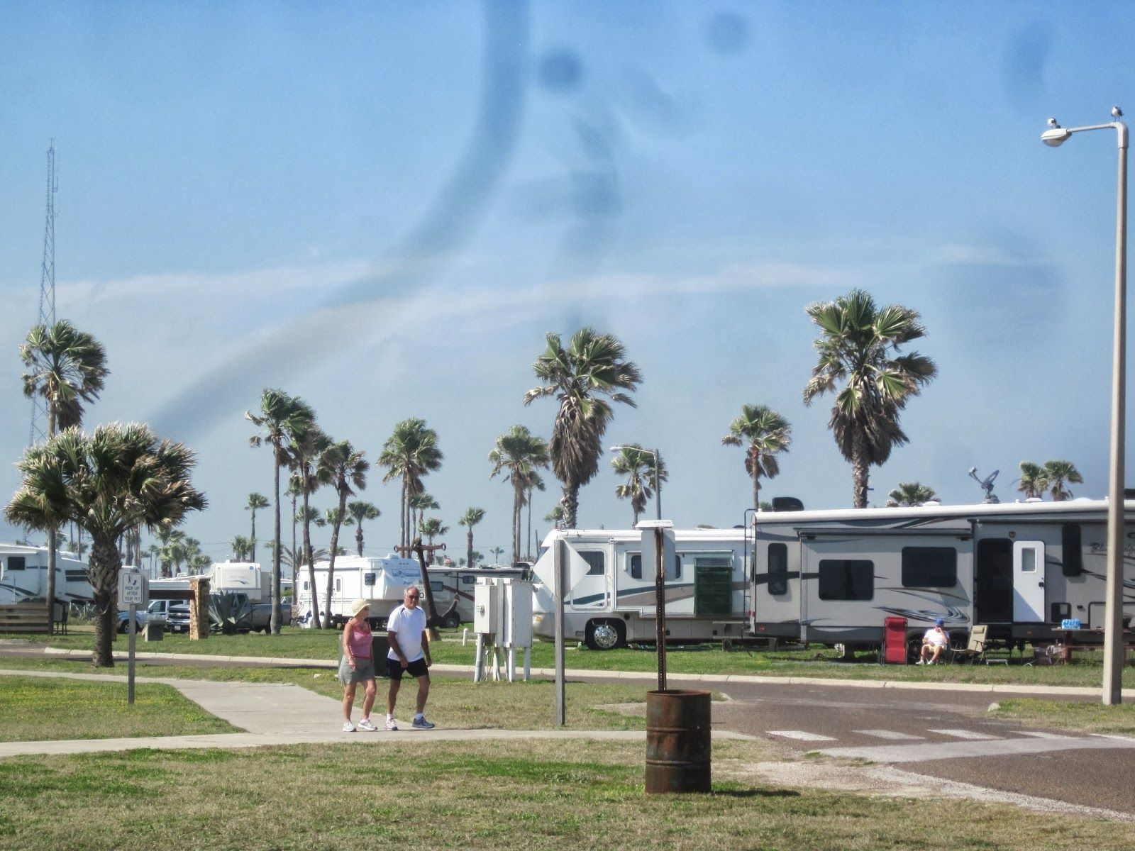 Isla Blanca Park South Padre Island Click On The Link For More Info And Pics Blog Description The Pics You Really Want South Padre Island Island Park South
