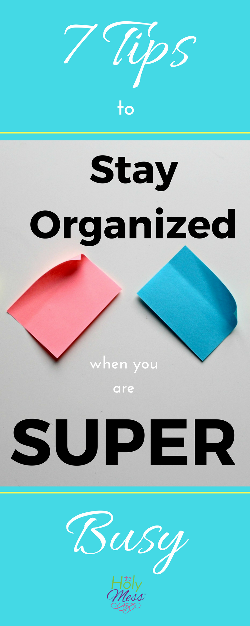 home office ideas 7 tips. 7 Tips To Stay Organized When You Are Super Busy|Life Hacks|Organizing Ideas Home Office C