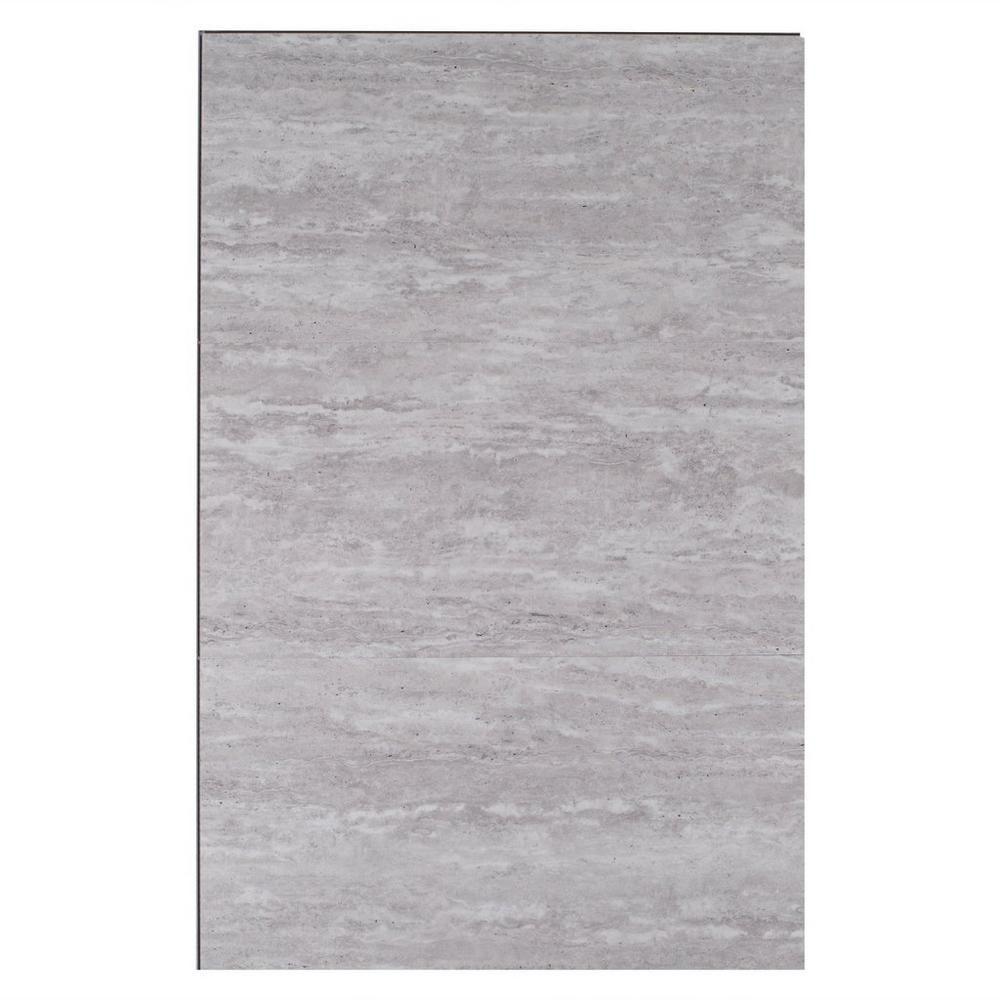 casa moderna wagas tile xl luxury vinyl tile las casas