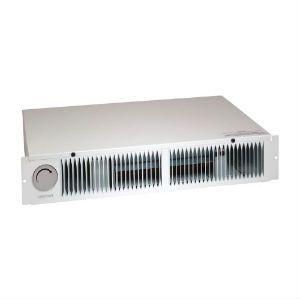 Best Baseboard Heaters 2021 Top Electric Baseboard Heaters For The Winter Space Heater Broan Baseboard Heater