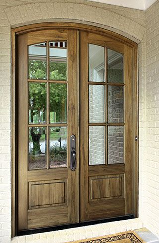 Walnut Collection Dsa Master Crafted Doors Entry Ideas
