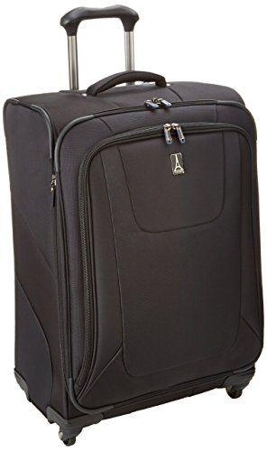 f98e242b3 Amazon.com | Travelpro Maxlite3 Lightweight 25
