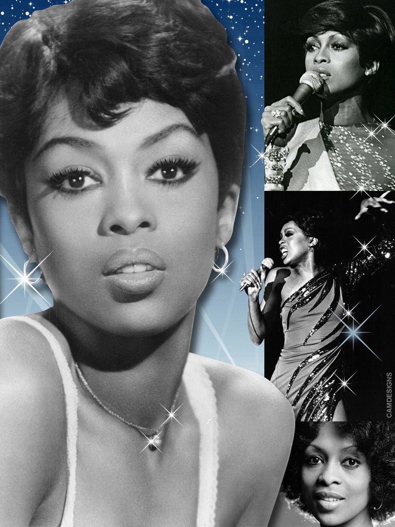 "Loletha Elaine ""Lola"" Falana (Sept 11, 1942) is an ..."
