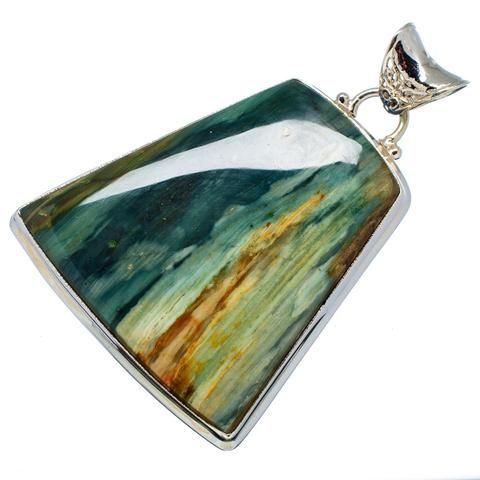 Imperial jasper pendants handcrafted by ana silver co pd552810 imperial jasper pendants handcrafted by ana silver co pd552810 aloadofball Image collections