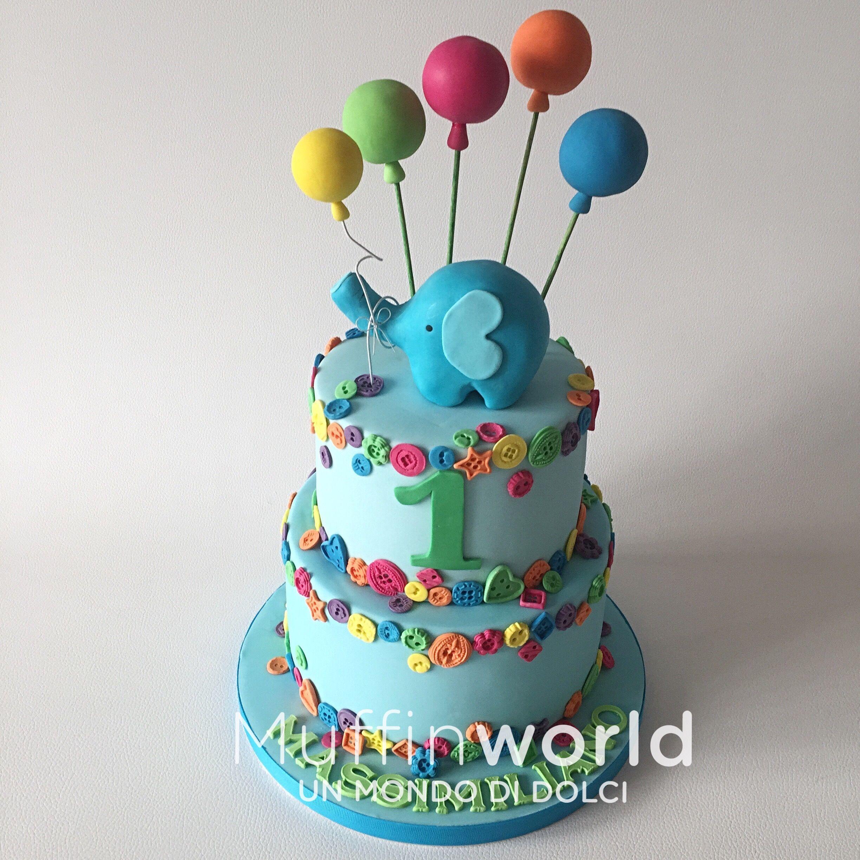 Torte per bambini | My cakes | Pinterest | Birthday, Birthday Cake