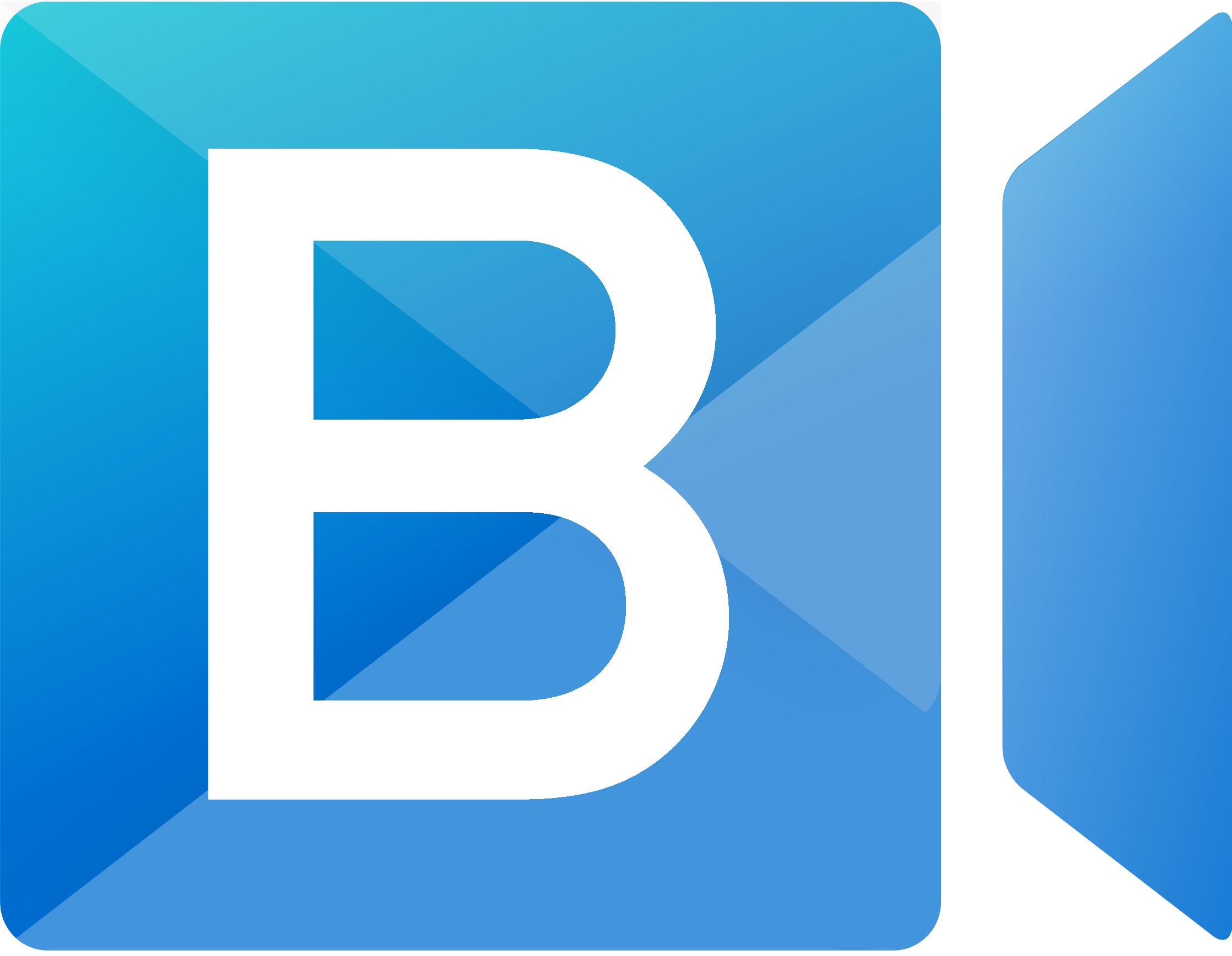 Bluejeans Logo Logos Mobile Logo Video Conferencing