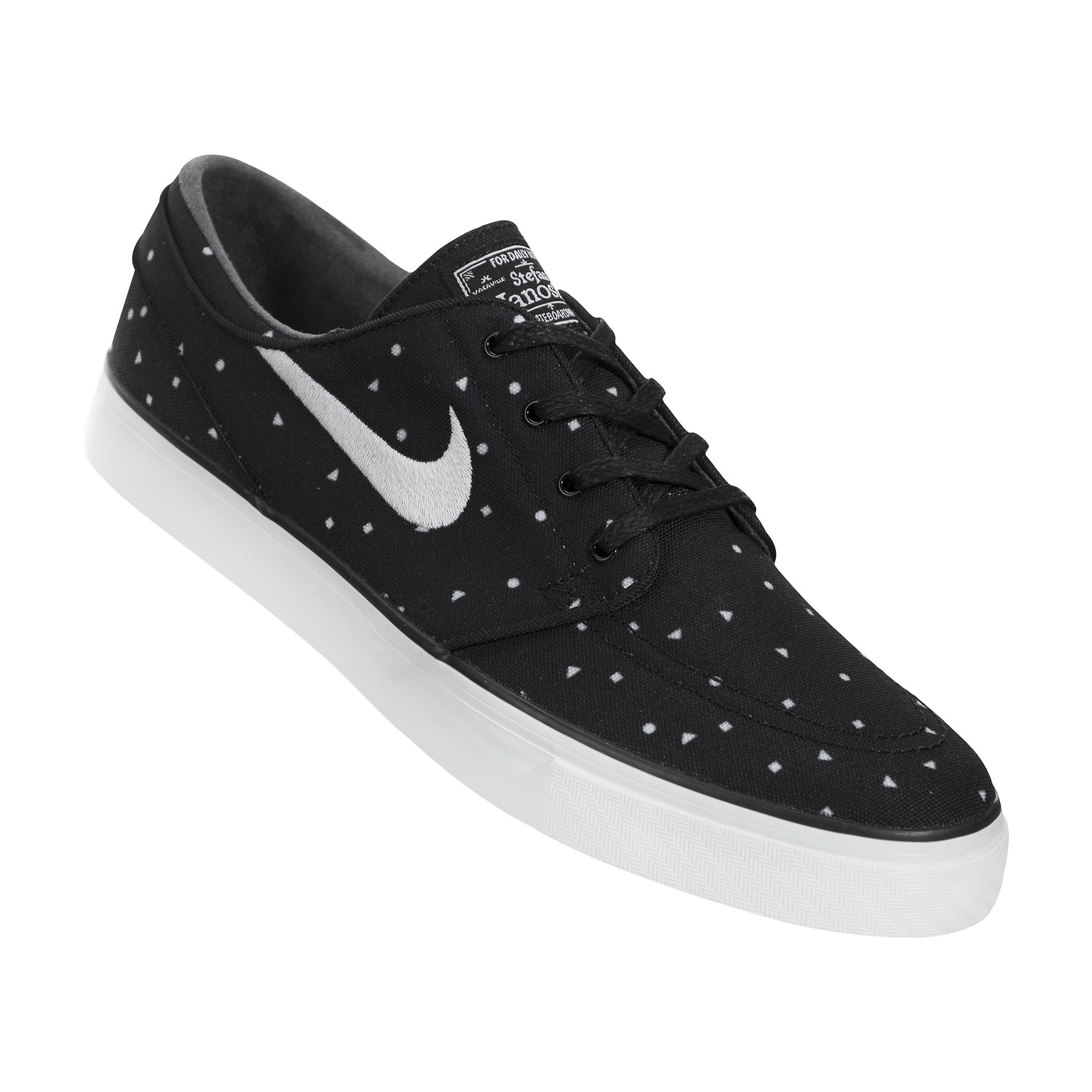 ef3494acaee Welcome to Lakeview Comprehensive Dentistry. nike zoom stefan janoski  premium