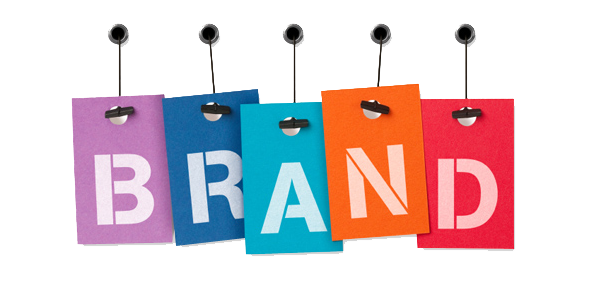 Making Your Brand Recognizable
