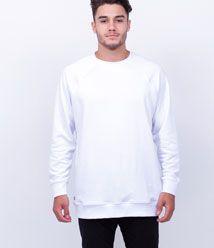 Camisa, Calça e Camiseta Masculina da Request - Lojas Renner