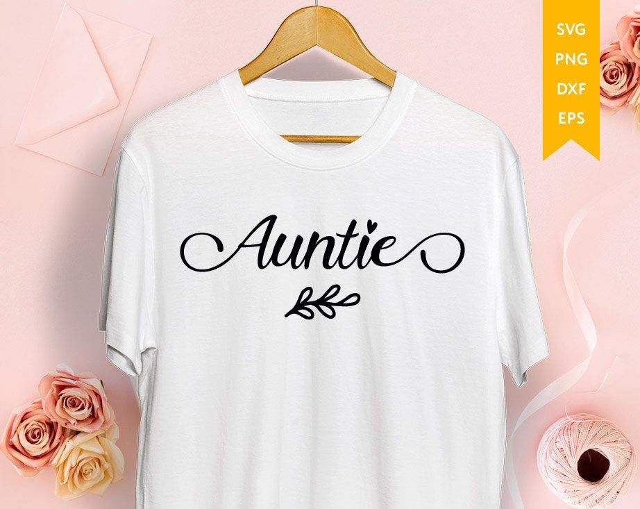 Download Auntie svg Promoted To Auntie svg Best aunt ever svg ...