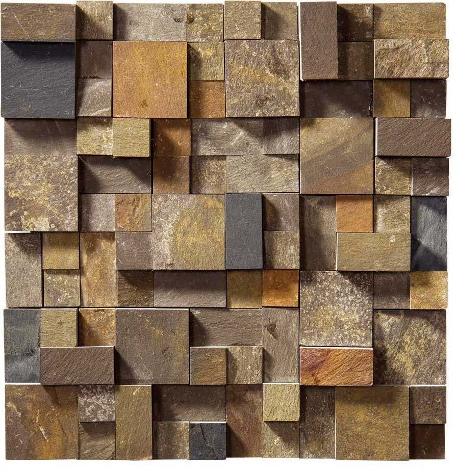 Mosarte Texturas Revestimentos Para 3d Pinterest
