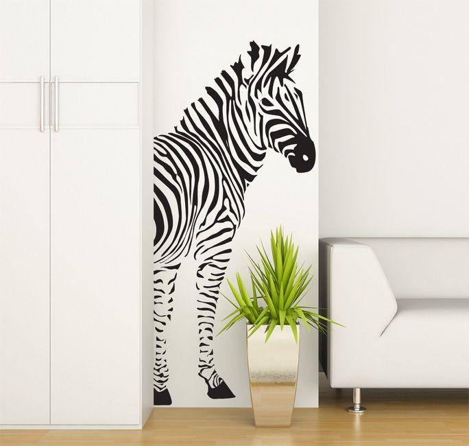 Paredes pintadas buscar con google decoraci n de paredes pinterest buscar con google - Paredes pintadas a cuadros ...