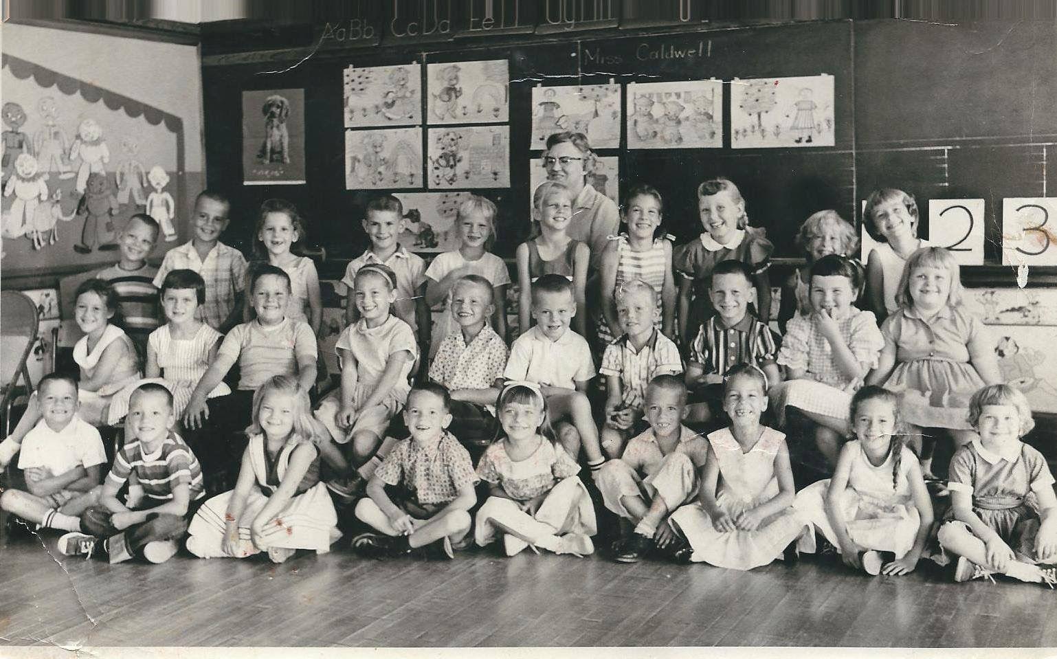 Elementary school connersville indiana connersville