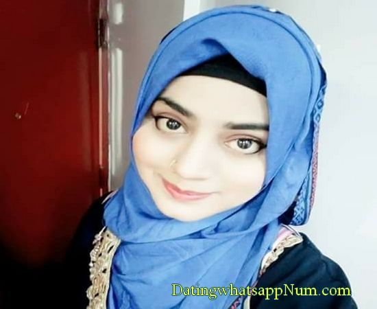 Saudi dating online