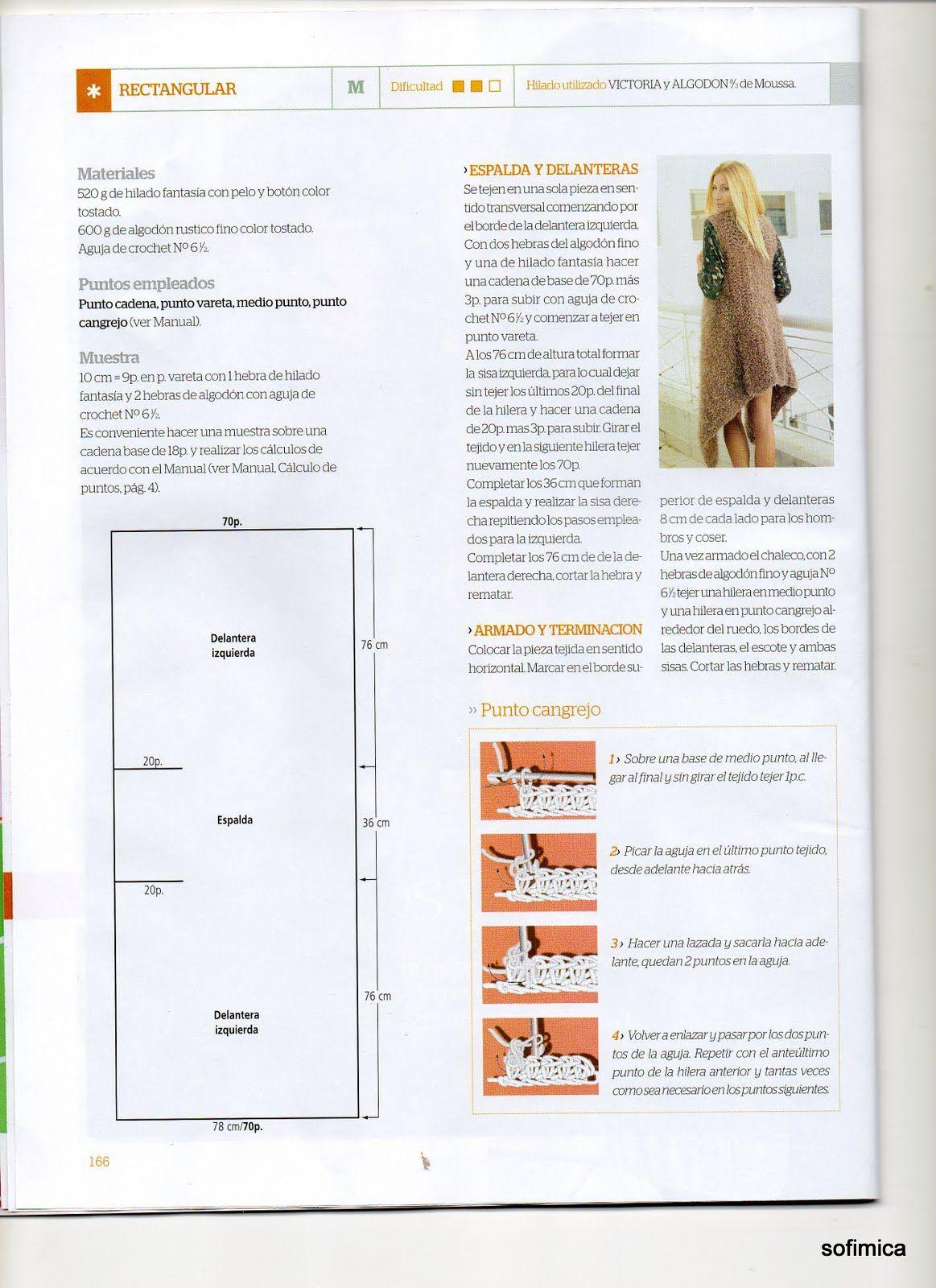 Pin de Fernanda Alba en Crochê | Pinterest | Aplicación y Ganchillo