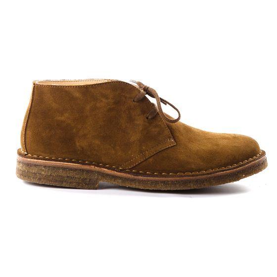 57d2a550360713 Story An eco-friendly desert boot