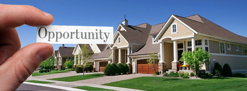 Do You Need To Sell Your House? We at Calvary Realty
