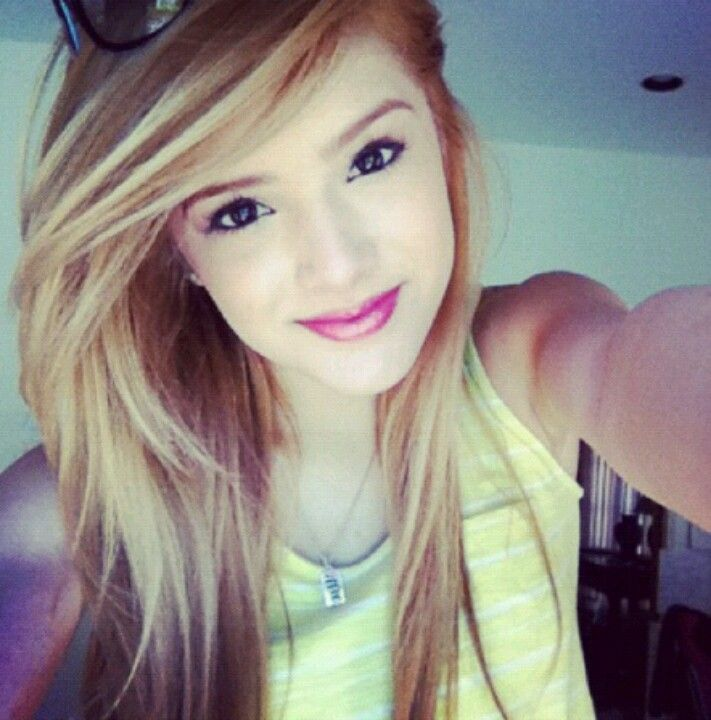 Chachi Gonzales. I like her hair. And makeup.>>>SANTA77.COM<<<라이브바카라인터넷바카라마카오바카라바카라싸이트바카라사이트