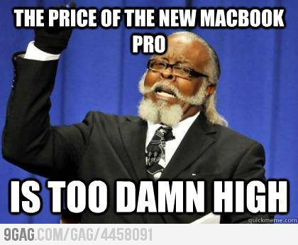 Funny Apple Meme : Apple high as f**k apples sports food and funny pics