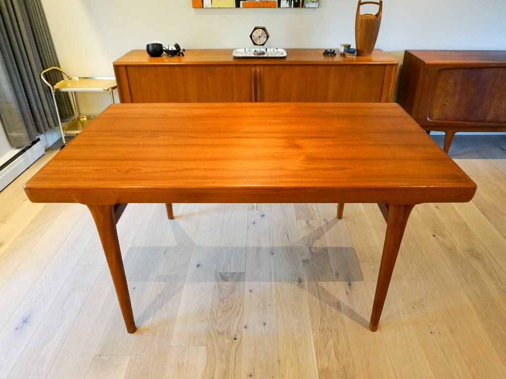 Solid Mobler Teak And Midcentury Furniture Kitchener Waterloo