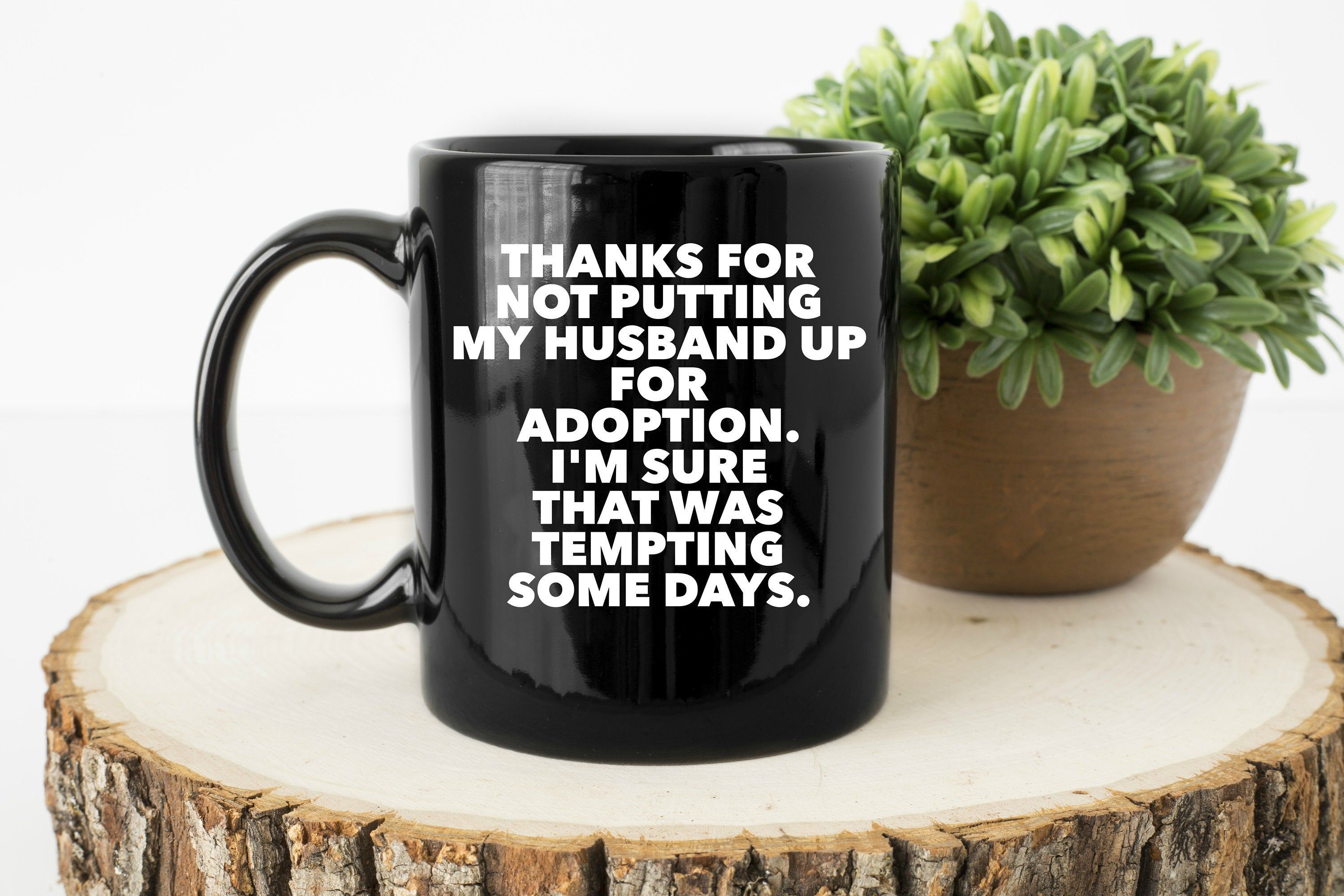 Father in law gift funny mother in law mugs father of