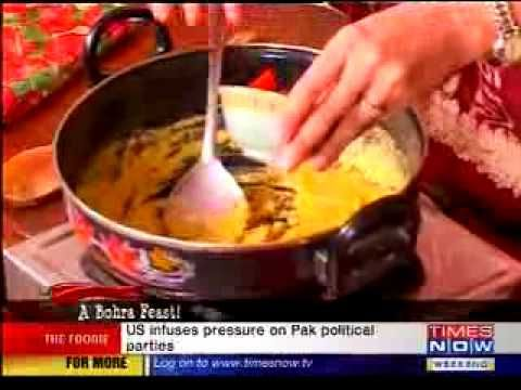 Bohra mutton kaari youtube video bohri khoja memoni meat food bohra mutton kaari youtube video indian recipesregionalchicken forumfinder Choice Image