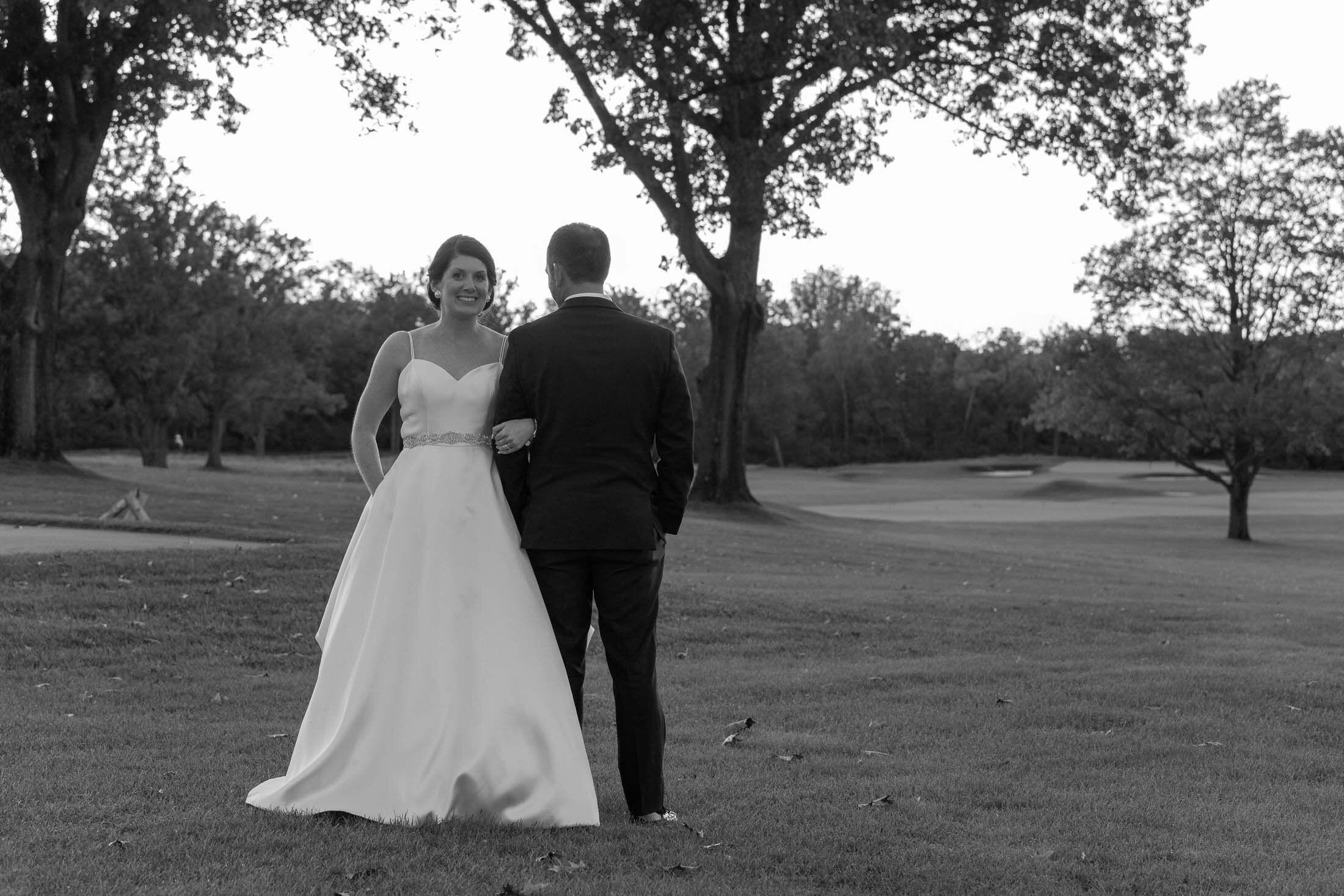 Moraine Country Club Wedding Dayton Ohio Cincinnati Wedding Venues Dayton Wedding Venues Cincinnati Weddings