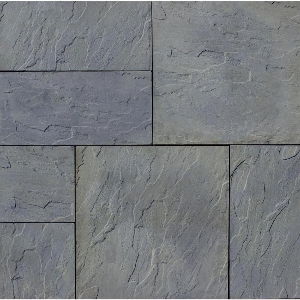 Determine Even More Information On Patio Pavers Design Look Into Our Site Patiopaversdesign Paver Patio Patio Pavers Design Patio Stones