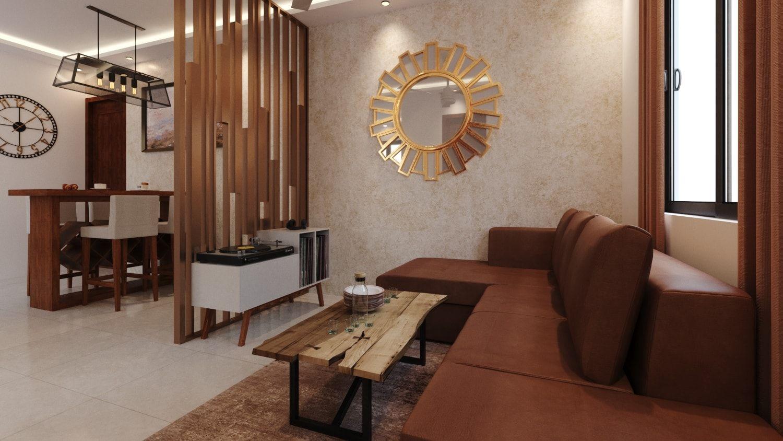 Are You Looking Interior Designer In 2020 Interior Design Li