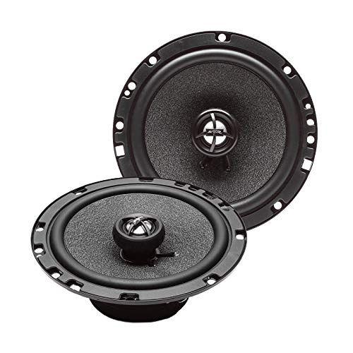 Top 10 Skar Audio Car Speakers Of 2020 Car Speakers Car Audio