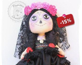 Bagno Barbie ~ Originale barbie bambola vestiti viola classica barbie