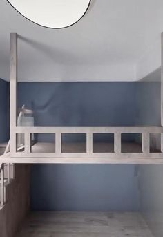 Amazon.co.uk: Sweet Home 3D - Interior Design Plan